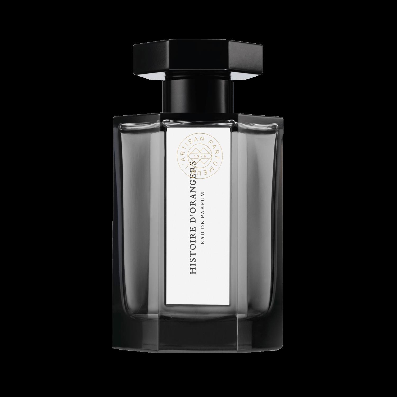 L'Artisan Parfumeur Histoire d'Orangers 100ml Eau de Parfum | unisex | adult