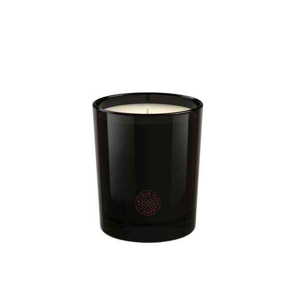 Bougie Bois D Argent > Bougie Bois d'Orient Maison L'Artisan Parfumeur