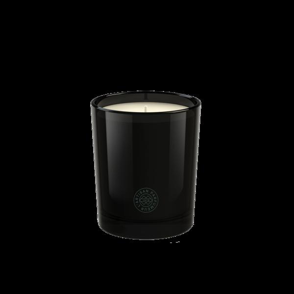 int rieur figuier bougie l 39 artisan parfumeur. Black Bedroom Furniture Sets. Home Design Ideas