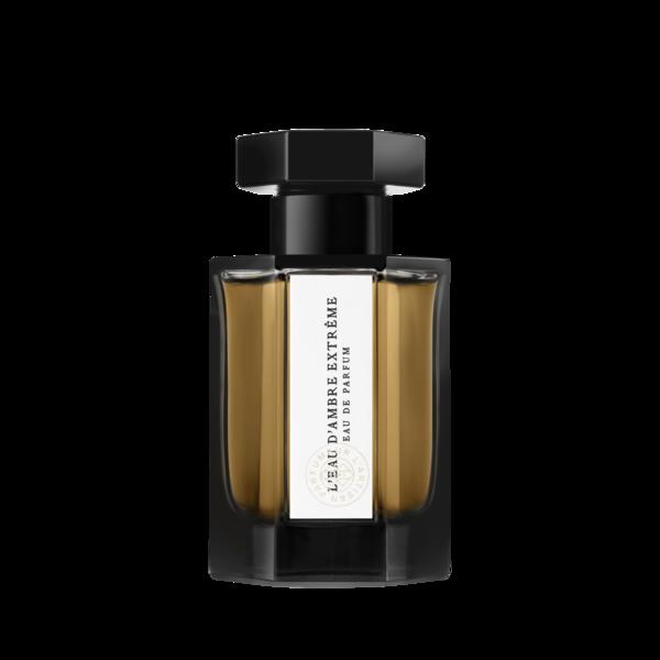 Extrême Parfum 50ml L'eau De Eau D'ambre srhBtdxQC