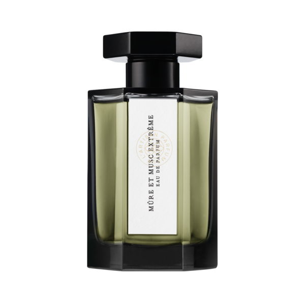 L Artisan Parfumeur Bordeaux