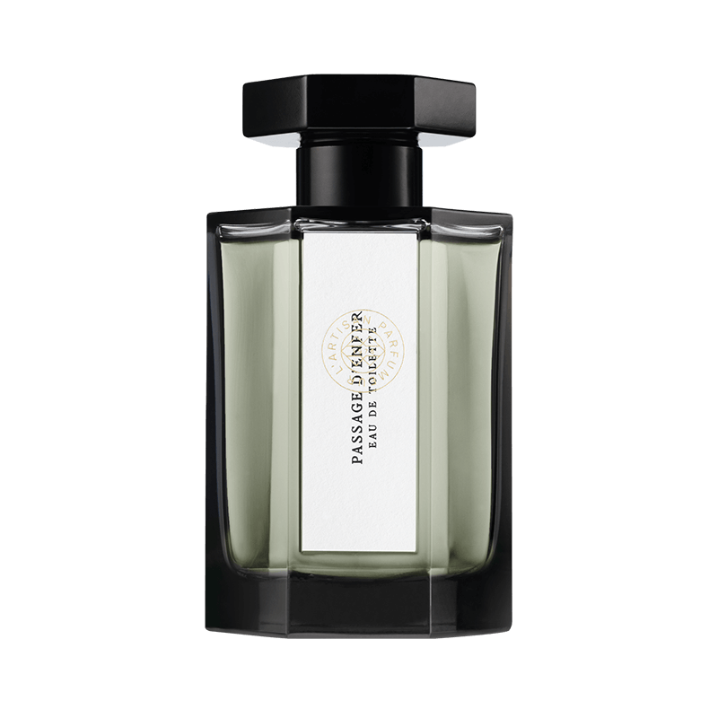 Lartisan Parfumeur Parfums De Niche Depuis 1976