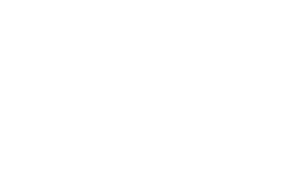 The Alchemist Atelier